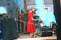 Taylor Swift GMA (8113988564).jpg