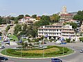 Tbilisi273 (30655012377).jpg