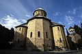 Tbilisi Sioni Cathedral کلیسای سیونی در تفلیس گرجستان 02.jpg