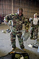Team Incirlik tests readiness during ATSO Rodeo 120613-F-VO466-075.jpg