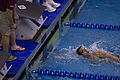 Team Navy-Coast Guard swims for gold at the 2012 Warrior Games 120505-N-AN499-015.jpg