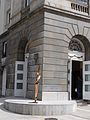 Teatro Campoamor y la Bailarina (Oviedo).jpg