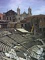 Teatro Greco-Romano (251488044).jpg