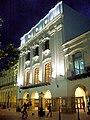Teatro de Salta.jpg