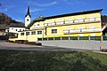 Techelsberg Sankt Martin 15 Gasthof Restaurant Ulbing 09112011 933.jpg