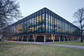 Technical library University Hanover Germany.jpg