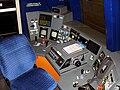 Technicentre Paris Nord - Joncherolles - Poste de conduite Z 20900 02.jpg