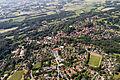 Tecklenburg, Ortsansicht -- 2014 -- 9791.jpg