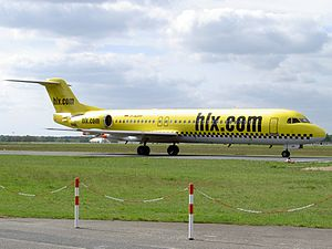 Tegel airport,D-AGPP pic2.JPG