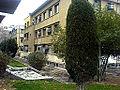 Tehran University , Winter 2007 - panoramio - Behrooz Rezvani (3).jpg