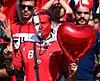 Tehran derby 86 (8).jpg