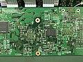 Teledyne Lecroy Wavejet Touch 354 (Iwatsu DS-5600) Oscilloscope Teardown (20457126134).jpg