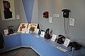 Telephone Exchange, Sapporo 20110706-02.jpg