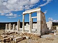 Tempel der Demeter (Gyroulas) 01.jpg