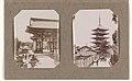 Tempelcomplex met een pagode, Japan-Rijksmuseum RP-F-2003-147-147.jpeg