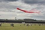 Tempelhofer Feld -Drachenfest.jpg