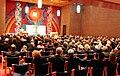 Temple Israel Memphis Chapel.JPG