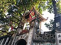 Temple along the Red River in Hanoi 09.jpg