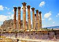 Temple of Artemis1.jpg
