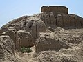 Temple of Enlil (30255900594).jpg