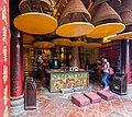 Templo de A-Má, Macao, 2013-08-08, DD 02.jpg