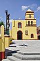 Templo de Nuestra Señora de Guadalupe 1.jpg
