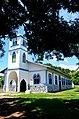Templo de la Iglesia Católica de Remedios.jpg