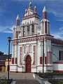 Templo del Barrio de Mexicanos 04.jpg