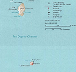 Ten Degree Channel, Andaman and Nicobar Islands, India.png