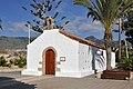 Tenerife La Enramada Ermita R04.jpg