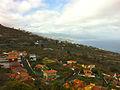 Tenerife nord.jpg