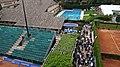 Tenis conde de godo-2009 (3).JPG