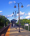 Tenmile River, NY, train station.jpg