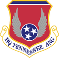 Tennessee Air National Guard emblem.png