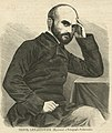 Teofil Lenartowicz (43561).jpg