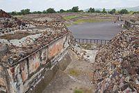 Teotihuacán, Wiki Loves Pyramids 2015 033.jpg