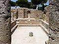Terme Taurine Tepidarium.jpg