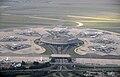 Terminal1 CDGParisAirport.jpg