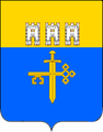 Ternopil-oblast-COA.PNG