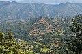 Terrace Farming in Nepal in Rakathum VDC-0364.jpg