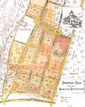 Terrain an der Menterschwaige 1900 (restauriert) 1.png