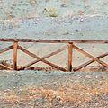 Terrazzo Belvedere - Vista particolare staccionata.jpg