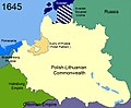 Territorial changes of Poland 1645.jpg