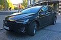 Tesla Model X Oslo 10 2018 1102.jpg