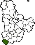 Tetiivskyi-Raion.png