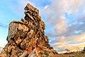 Teufelsmauer Weddersleben msu2017-0657.jpg