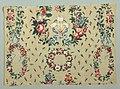 Textile (England), 1850–59 (CH 18390079).jpg
