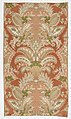 Textile (France), 1720–25 (CH 18384717).jpg