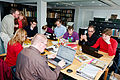 Teylers Challenge april 2012 - 7036.JPG