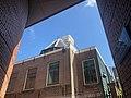 Teylers Museumcomplex achterkant 11.jpg